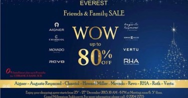 Promotion-Everest-Friends-amp-Family-Sale-WOW-up-to-80-off.jpg