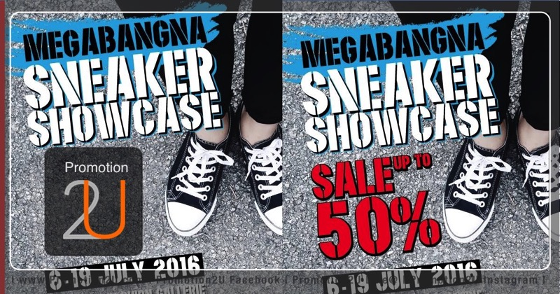 Promotion-Sneaker-Showcase-2016-Sale-up-to-70-Off-@-MEGA-Bangna.jpg