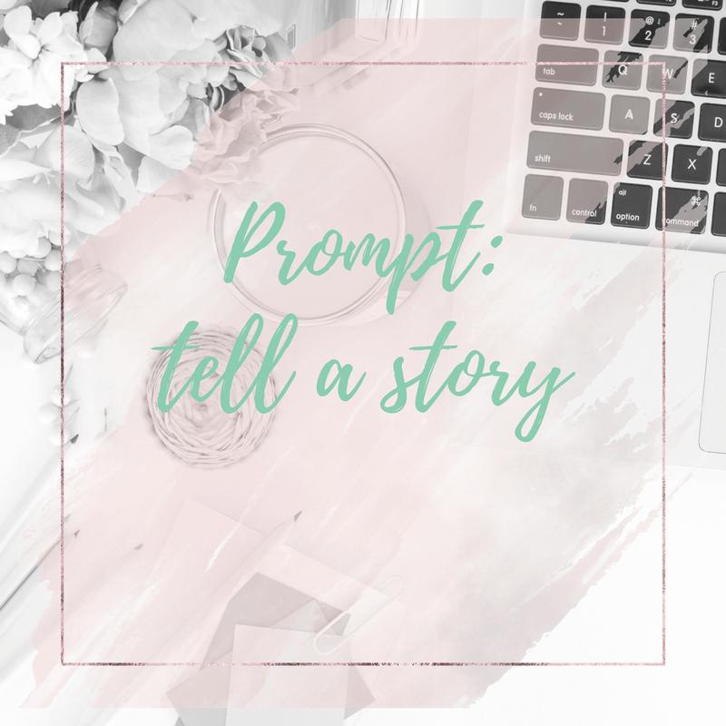 promptjournal(12)