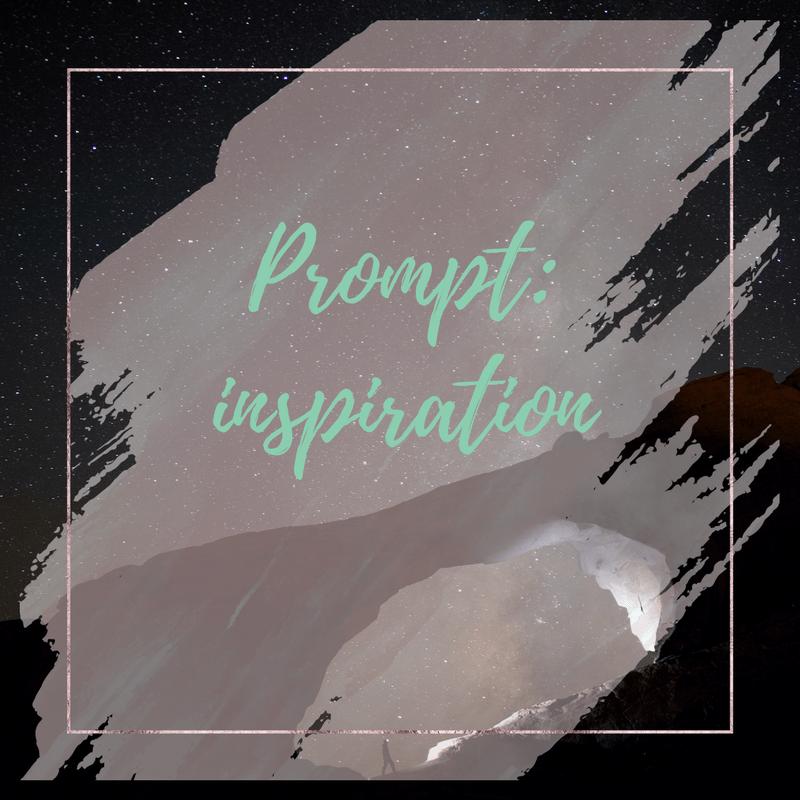 promptjournal(22)