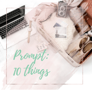 promptjournal(23)