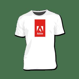 camisa-adobe1