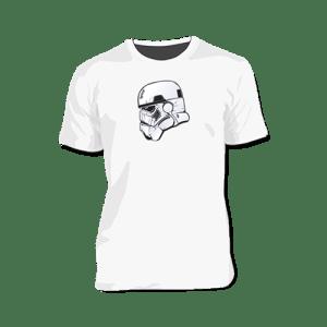 camisa-helmet-stormtrooper