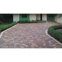 Small Crop Of Lowes Driveway Sealer