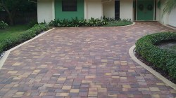 Small Of Lowes Driveway Sealer