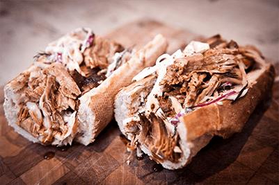 hot-sandwiches-401x267