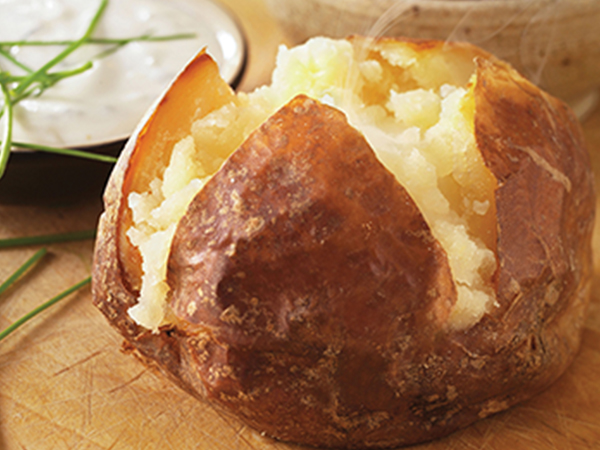 jacket-potato