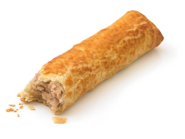 jumbo-sausage-roll