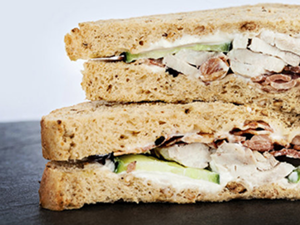 pf2u-featured-image-sandwich
