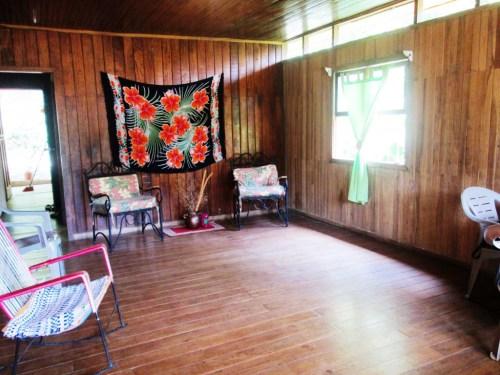 Medium Of Rustic Homes Interior