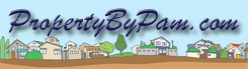 cropped-PropertyByPamLogo-1.png