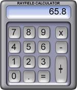 Buy Wallpapers: Wallpaper Calculator