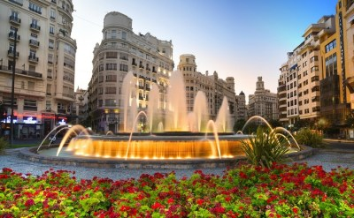 Valencia - what's not to love? - Spain Property Guides