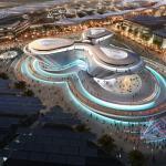mobility-pavilion-foster-partners-world-expo-2020-jebal-ali-dubai_dezeen_1568_01-e1458039714542-1020x610
