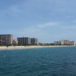 How To Choose The Best Beach Condos
