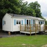 Factors that determine the value of your mobile home