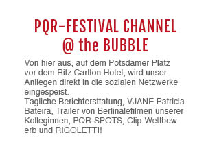 04_Bubble Channel