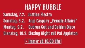 13_Bubble Events