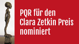 ClaraZetkinFB