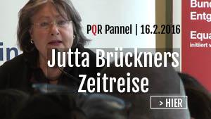 JuttaBrueckner2
