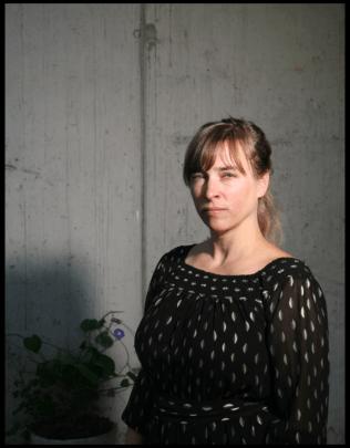 Maike Mia Höhne_(c)Konstanze Habermann
