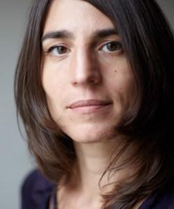 Maria Mohr