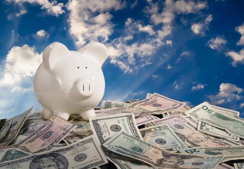Reduce Maintenance Costs