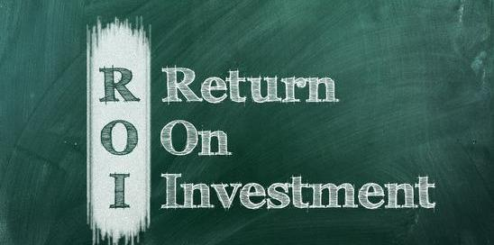 roi-return-on-investment-image