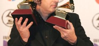 Remembering Gustavo Cerati