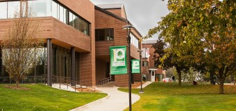 Parkland College named on Military Friendly Schools list