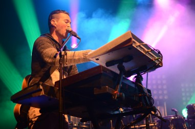"""Photo by Billi Jo Hart 
