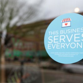 """Photo by Michael Conroy 