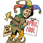 20020329_April_Fool_icon