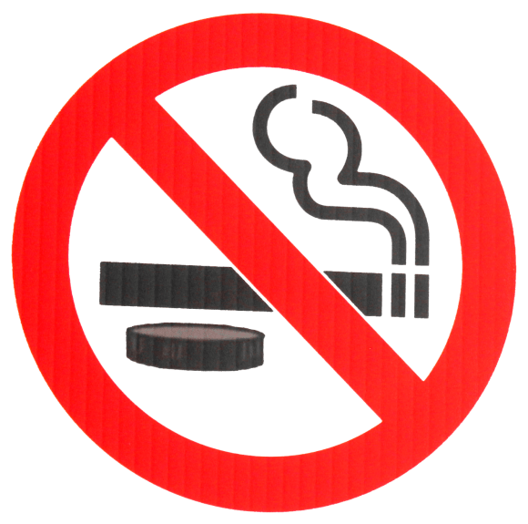 01_smokingban