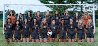 Parkland men's and women's soccer teams both make nationals