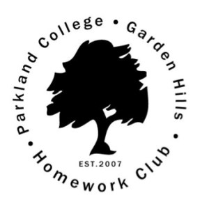 Homework Club logoWEB