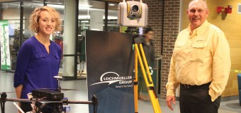 Surveying a viable career option for PC students