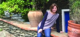 Humans of Parkland: Montserrat Oliveras-Heras