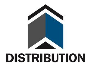 ProsperDist_Logo1