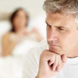 Super-beta-prostate-problems