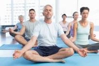 yoga poses for prostate enlargement