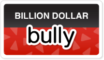 Billion Dollar Bully - Yelp Documentary - Prost Films - Prost Productions