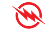 Flash Programming