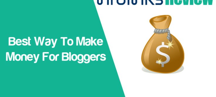 Infolinks Review 2016 – Best Way To Make Money For Bloggers