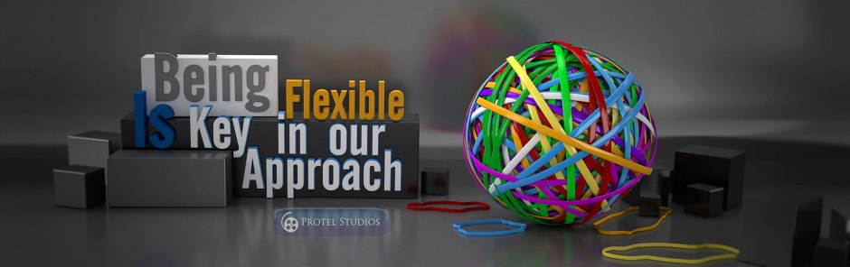 Being-Flexible-X-home