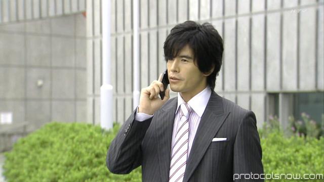 Buzzer Beat Japanese drama j-drama ito hideaki