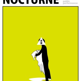 nocturne_project