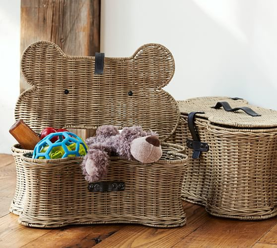 doggie-toy-basket-c