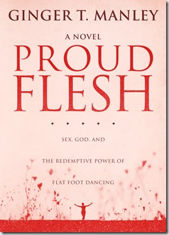 ProudFlesh_Cover_Hires