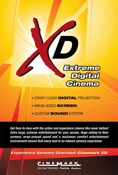 cinemark-xd-logo